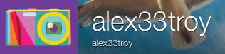 alex33troy